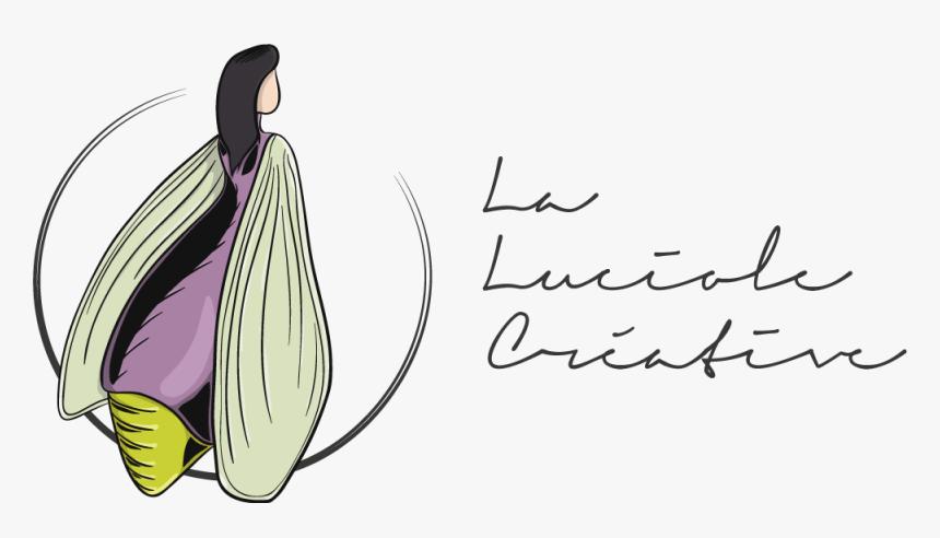 Logo-small - Handwriting, HD Png Download, Free Download