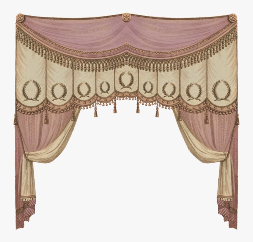 Curtain, HD Png Download, Free Download