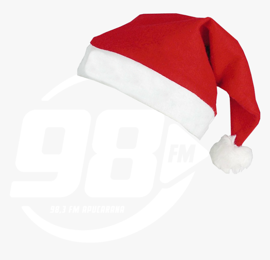 Natal, HD Png Download, Free Download