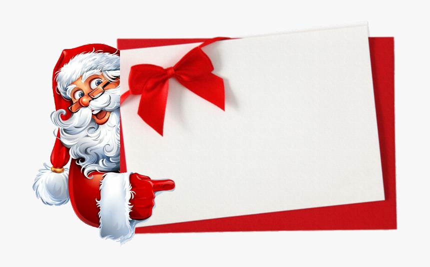 Freetoedit Santa Santaclaus Papainoel Noel - Santa Claus Vector Png, Transparent Png, Free Download