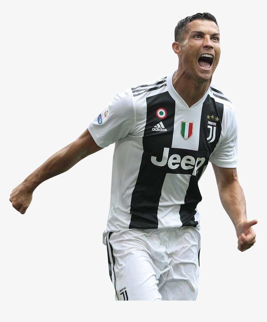 Cristiano Ronaldo Juventus Png 2019 Clipart Image Cristiano Ronaldo Juventus Png Transparent Png Kindpng