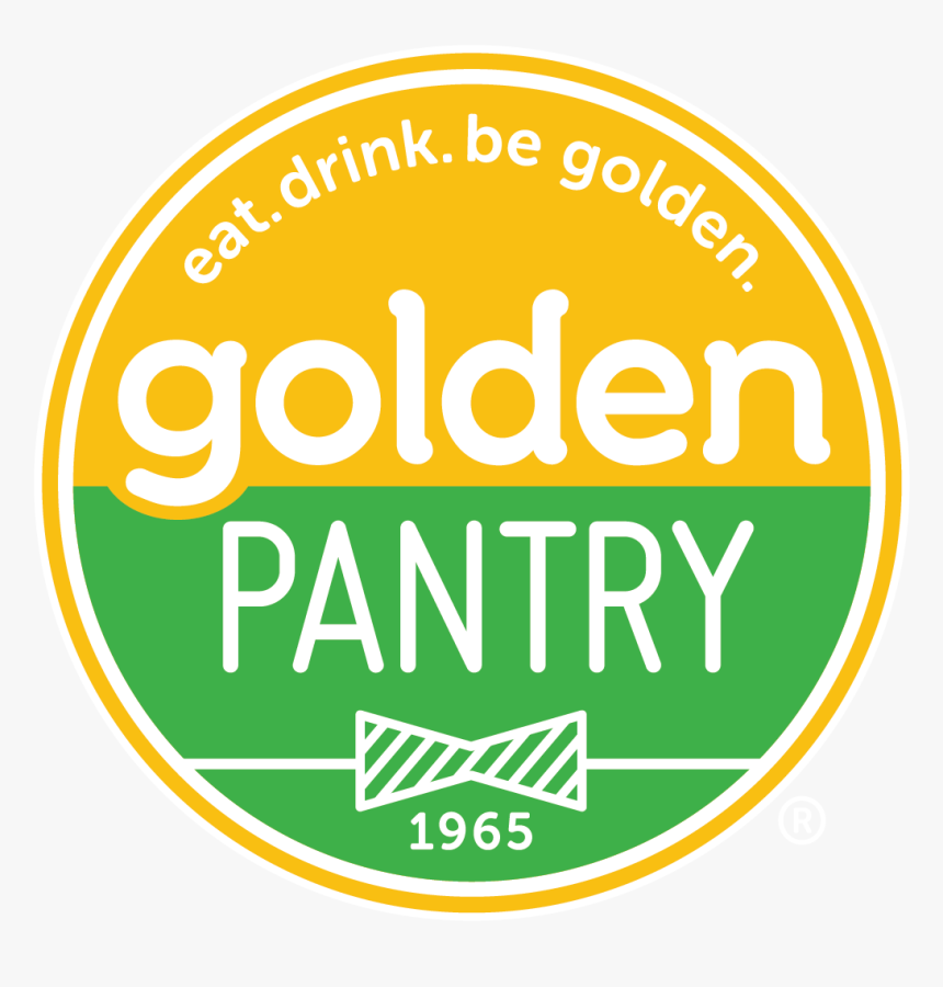 Golden Pantry Food Stores, HD Png Download, Free Download