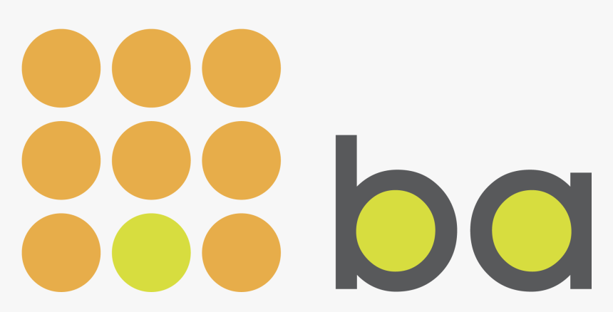 Logo Biometria Aplicada, HD Png Download, Free Download