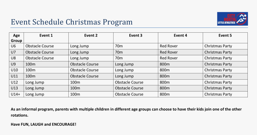 Event Schedule Template Calendar Design Plan Doc Planner Party Event Schedule Template Hd Png Download Kindpng