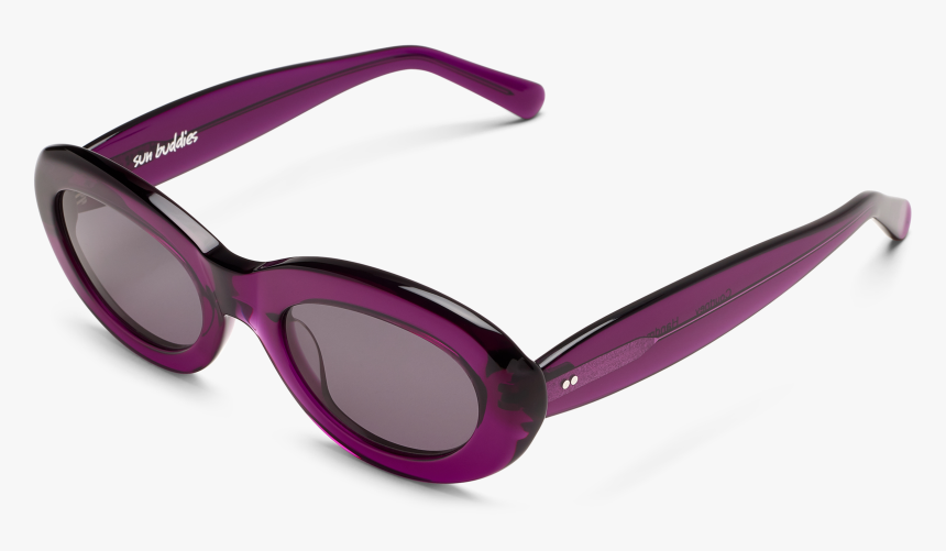 Ray Ban 4282 Ch, HD Png Download, Free Download