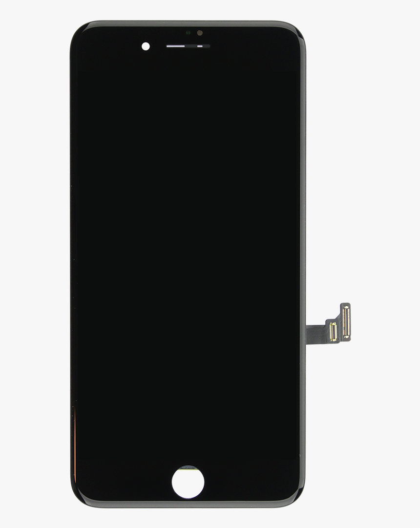 Transparent Phone Screen Clipart - Display Device, HD Png Download, Free Download