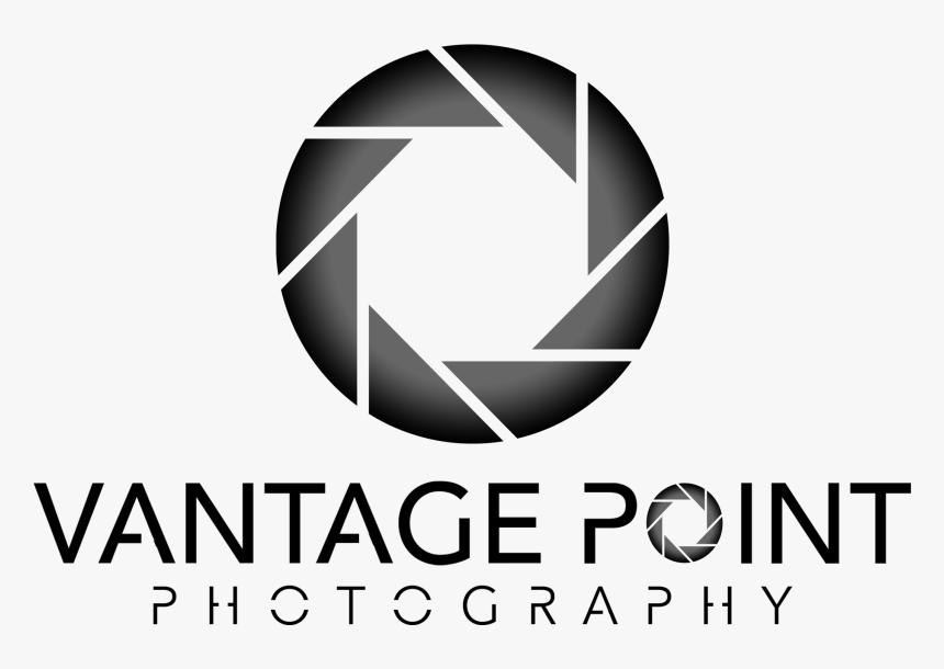 Atlanta Photographers Logo For Photography Png Hd Transparent Png Kindpng