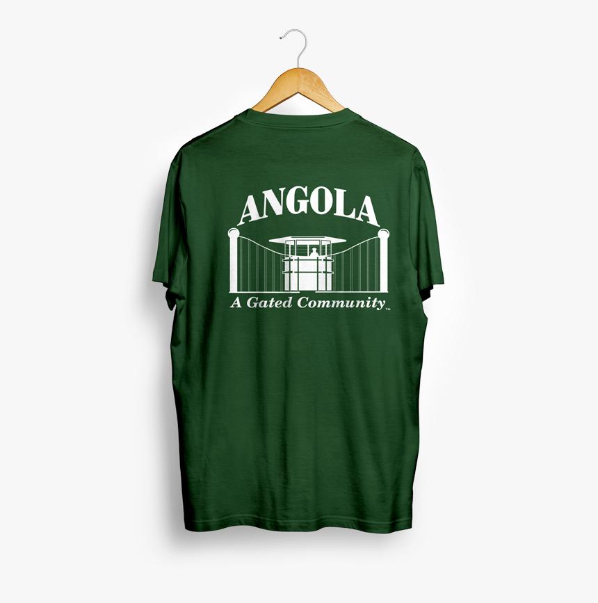 Gated Tshirt Green Back - Toronto Raptors Champions T Shirt, HD Png Download, Free Download