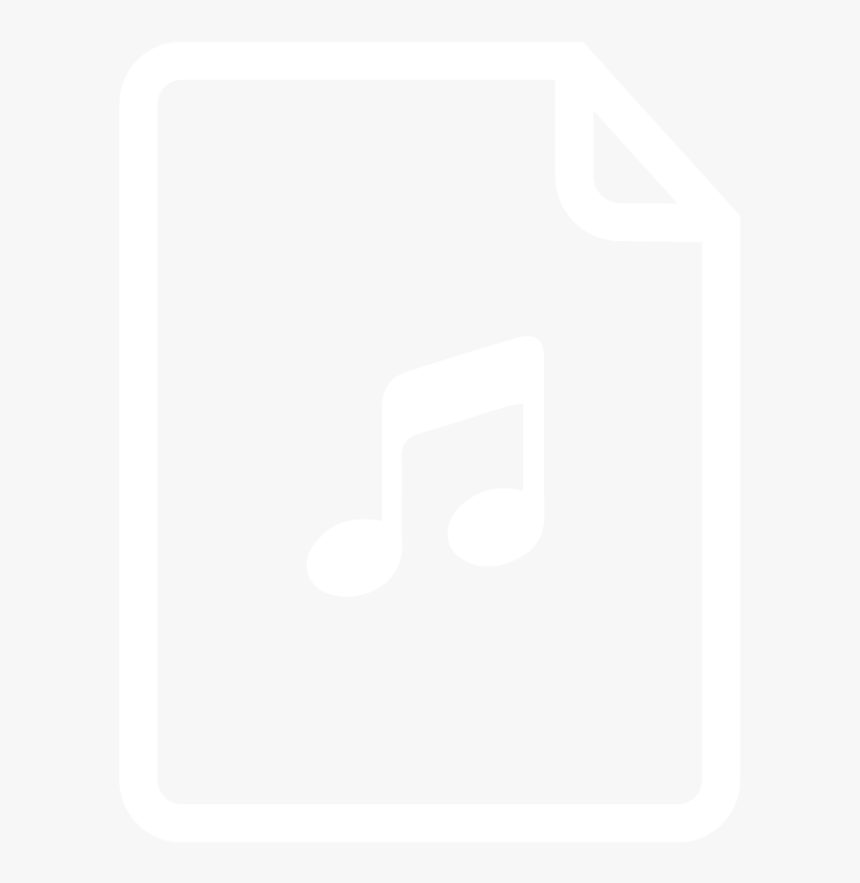 Midi Compatible - Johns Hopkins Logo White, HD Png Download, Free Download