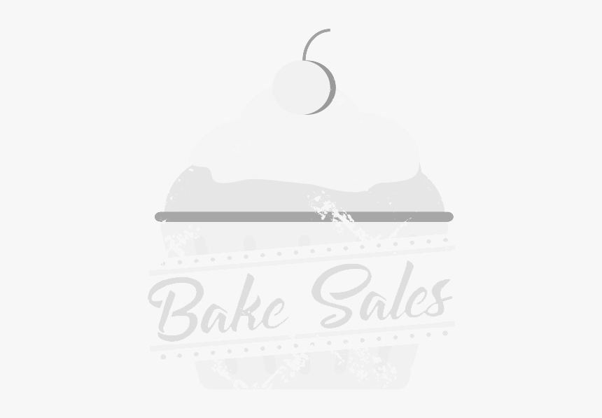 Picture - Royal Icing, HD Png Download, Free Download