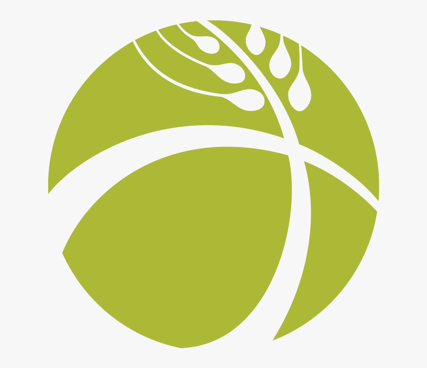 Food For The Hungry Logo, HD Png Download, Free Download