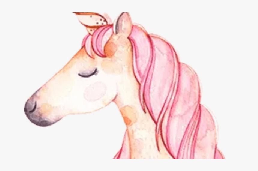 Unicorn Transparent Tumblr - Unicorn, HD Png Download, Free Download