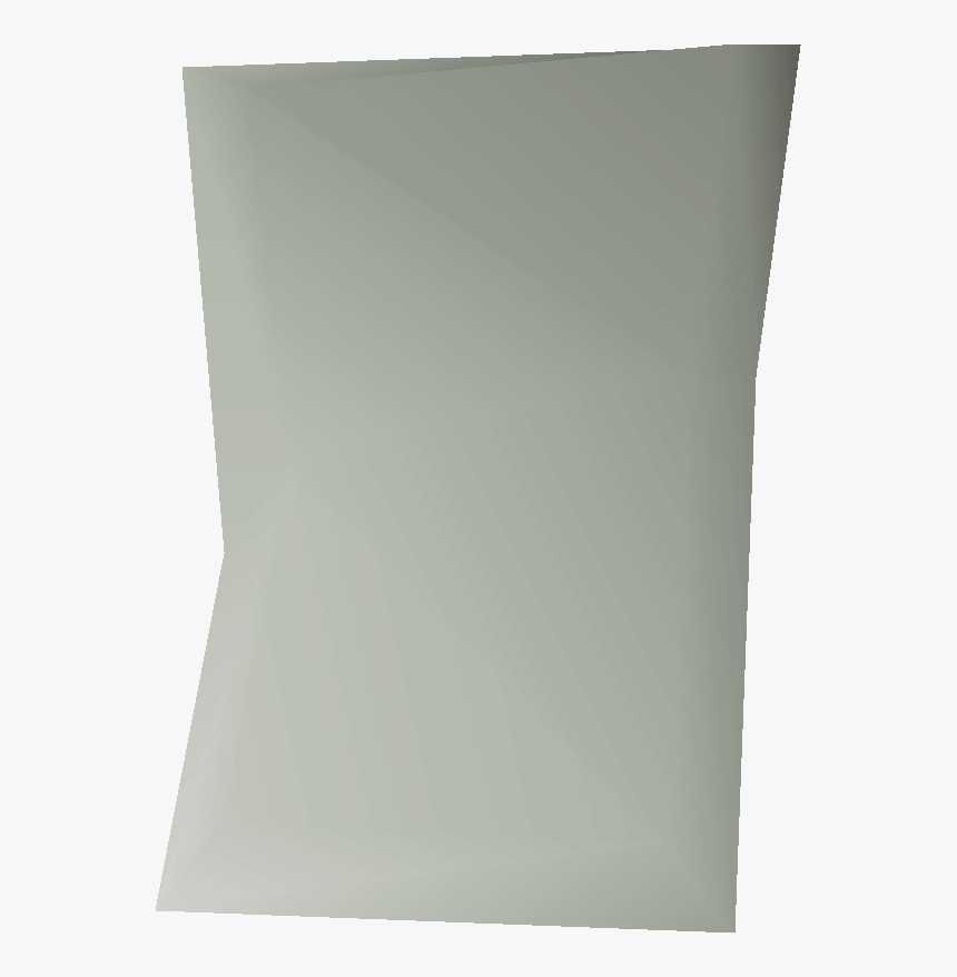 Old School Runescape Wiki - Construction Paper, HD Png Download, Free Download