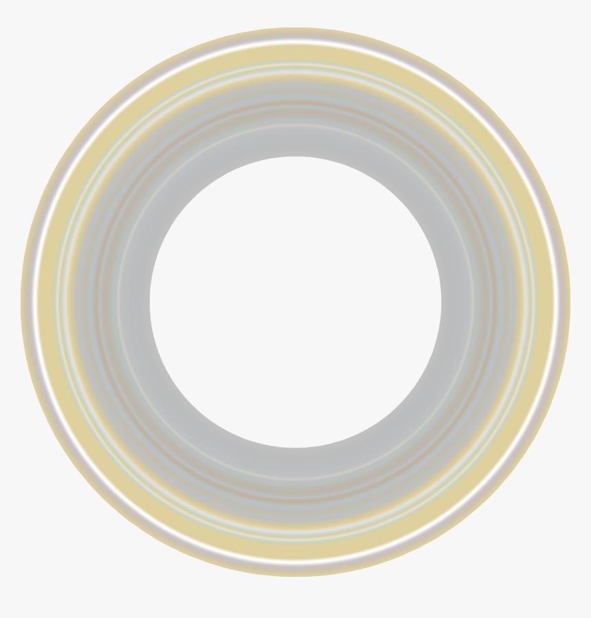 - ドド クッキーマーブルチーク Mr2 , Png Download - Transparent Saturn Rings Png, Png Download, Free Download