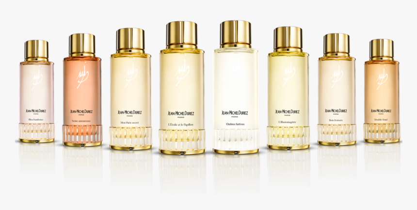 Perfume, HD Png Download, Free Download