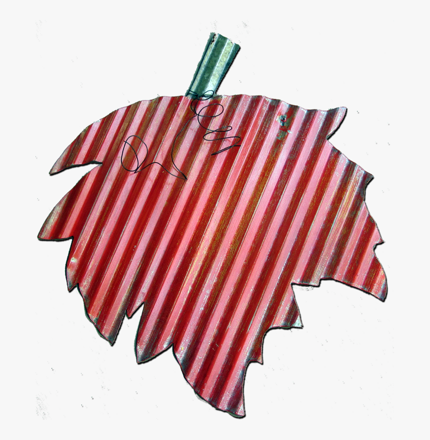 Red Leaf Png, Transparent Png, Free Download