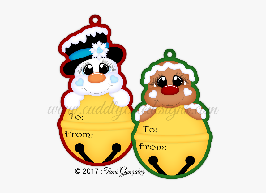 Free Printable Christmas Labels with Trees   Print This Today   Christmas  printable labels, Free christmas tags, Christmas labels template