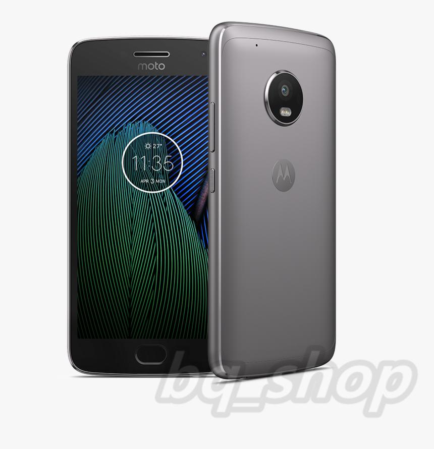 Motorola Moto G5 Plus Dual Xt1685 12mp Quad-core - Moto G 5 S Plus, HD Png Download, Free Download