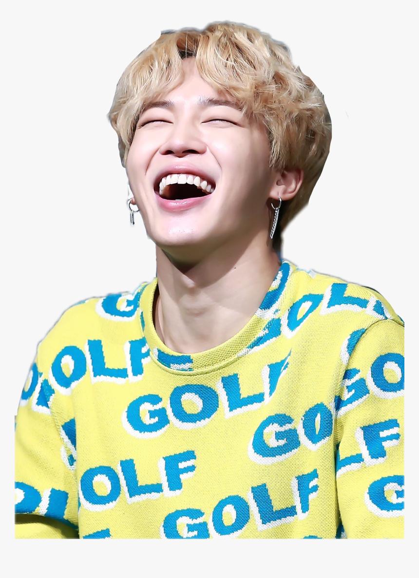 584 5843185 bts jimin parkjimin mochi smile soft cute babyboy