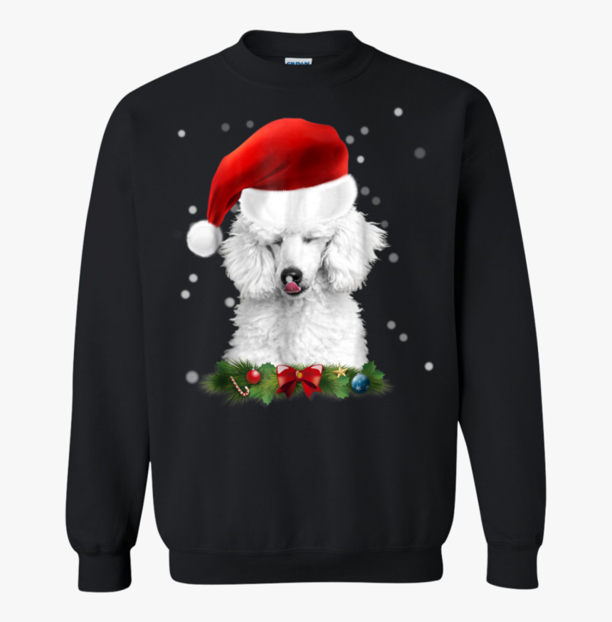 4 Wheeler Ugly Christmas Sweater, HD Png Download, Free Download