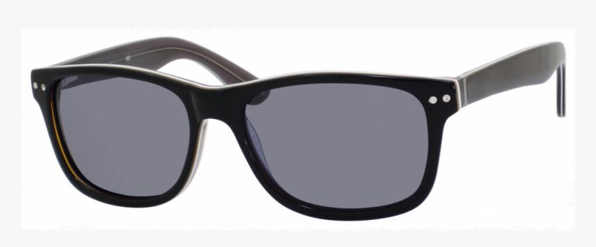Hugo Boss 0440 S Sunglasses, HD Png Download, Free Download