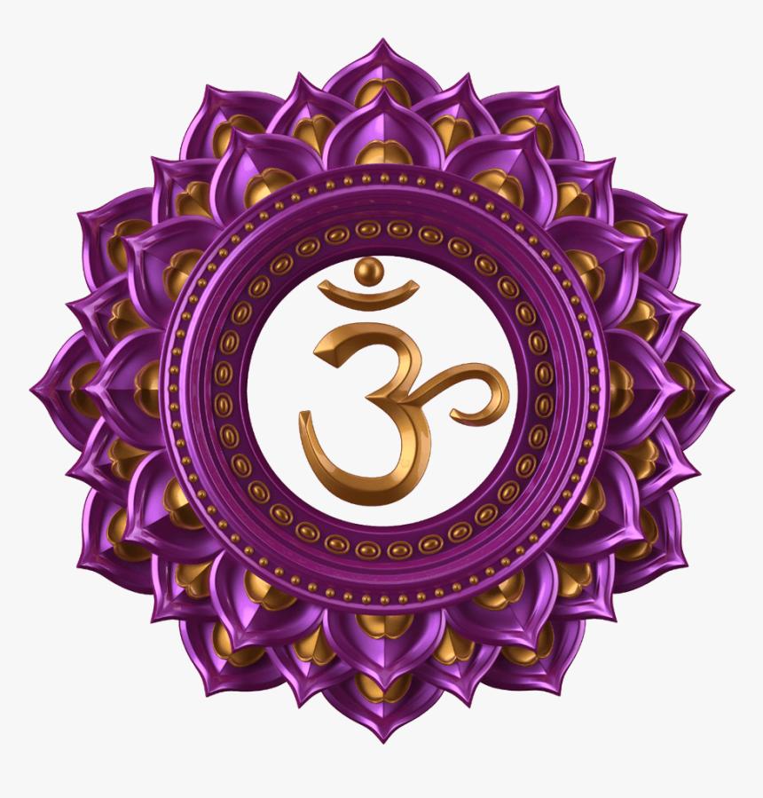 Prana Symbol, HD Png Download, Free Download