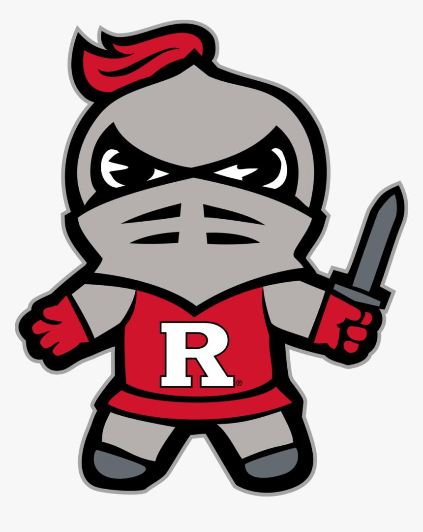 Rutgers University, HD Png Download, Free Download