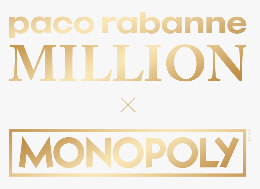 Introducing Million X Monopoly, The Ultimate Bestseller - Wood, HD Png Download, Free Download
