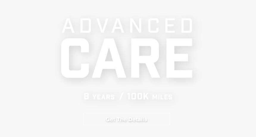 Bloomington Chrysler Jeep Dodge Ram Advanced Care - Porsche, HD Png Download, Free Download