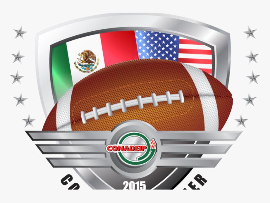 27 D-iii Schools Represented On Team Stars & Stripes - Tazon De Estrellas Logo Png, Transparent Png, Free Download