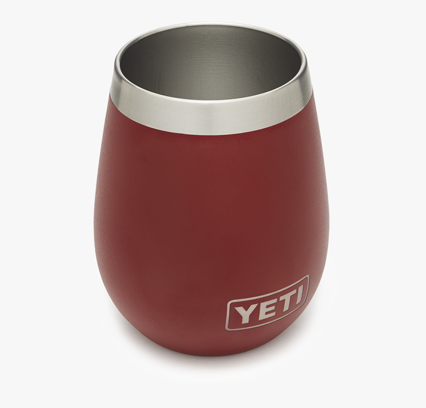 Oz Insulated Wine - Vase, HD Png Download, Free Download