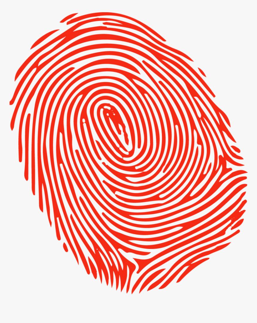 Branding Thumbprint-01, HD Png Download, Free Download