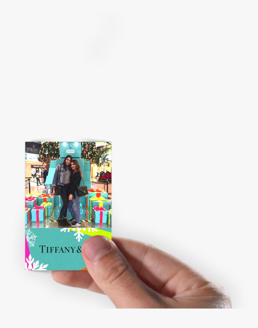 Thumb Print Png, Transparent Png, Free Download