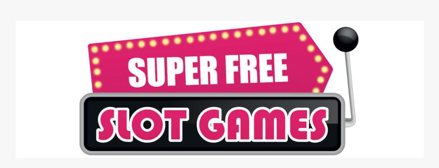 roulette advanced low limit Slot