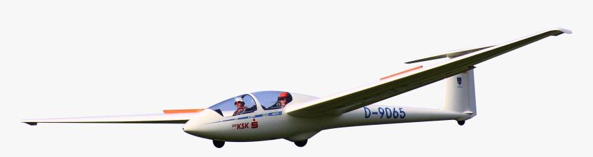 Glider Png - Schweizer Sgs 2-32, Transparent Png, Free Download