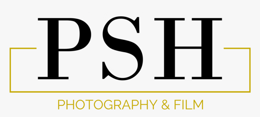 Ppsh Png, Transparent Png, Free Download