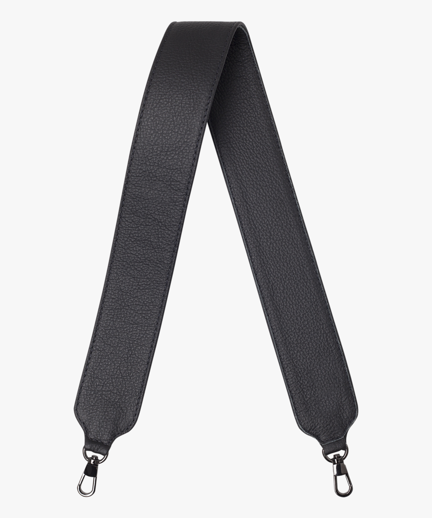 Leather Strap Png, Transparent Png, Free Download