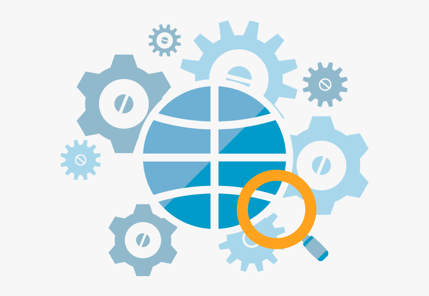 Project Implementation Implementation Icon Png, Transparent Png, Free Download