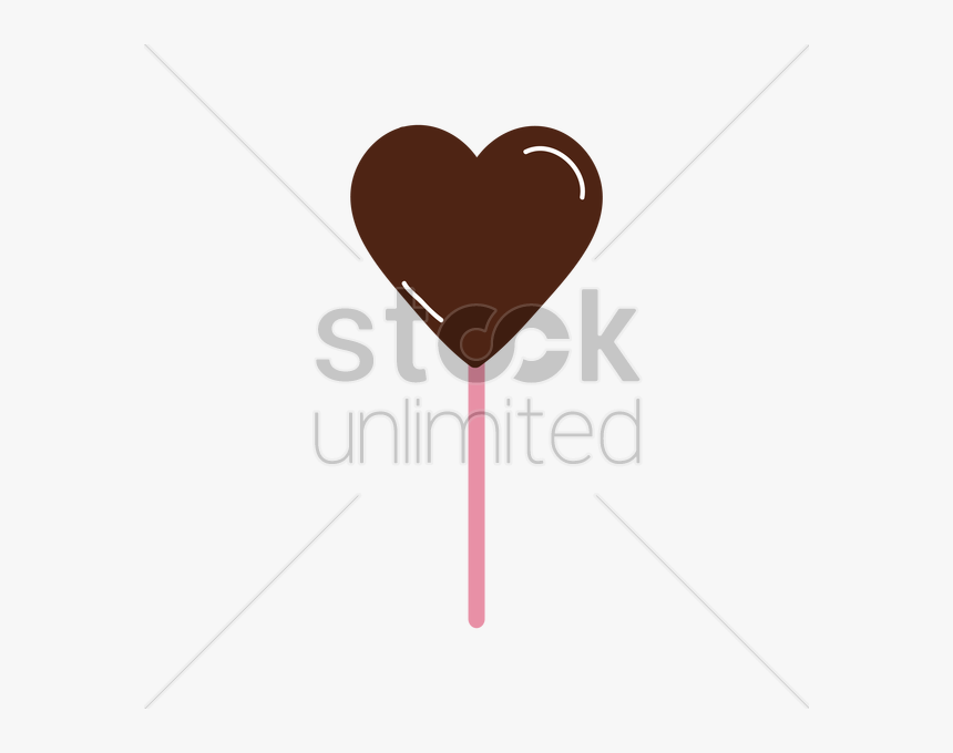 Heart Clipart Vector Graphic Free Download Hearts Clipart - Design, HD Png Download, Free Download