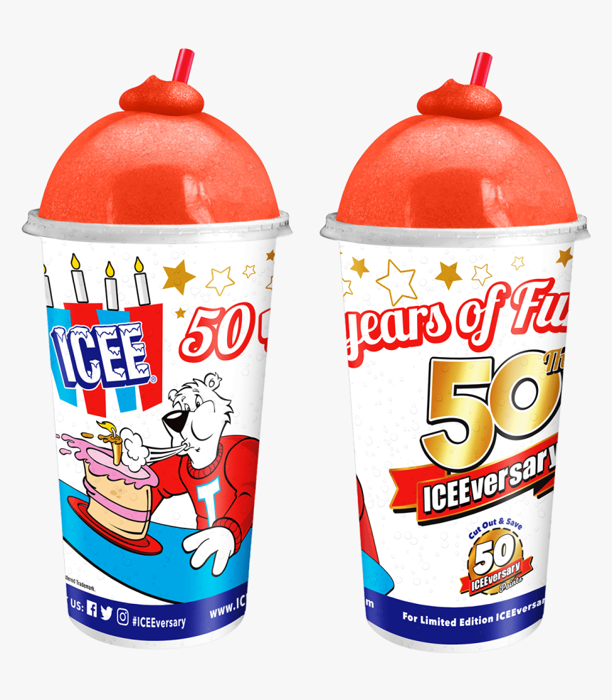 Ice Cream, HD Png Download, Free Download