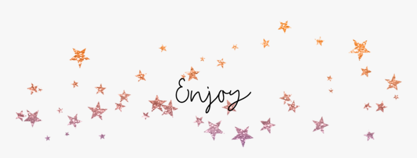 Enjoy - Fruit Loop In A World Full Of Cheerios, HD Png Download, Free Download