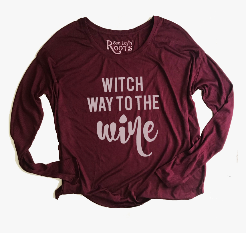 """witch Way To The Wine - Растаман, HD Png Download, Free Download"