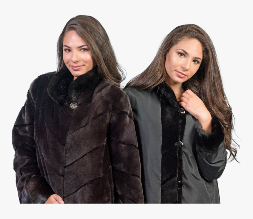 Fur Clothing, HD Png Download, Free Download