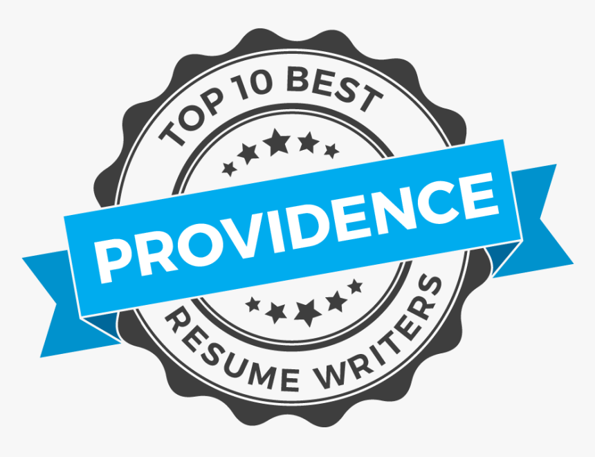 10 Best Resume Services In Providence Resume Writers - Edmonton Resume Services, HD Png Download, Free Download