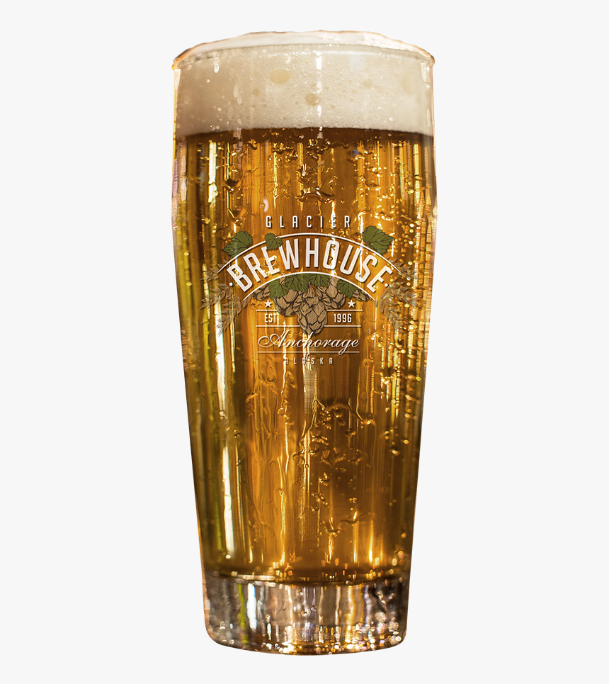 Wheat Beer, HD Png Download, Free Download