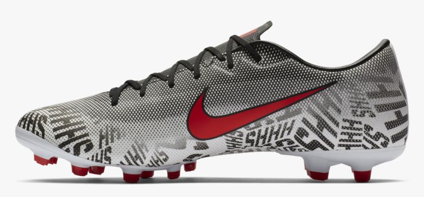 Nike Fußballschuhe, HD Png Download, Free Download
