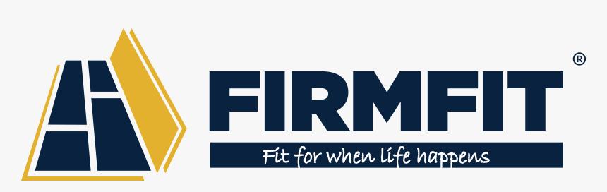 Firmfit - Firmfit Logo, HD Png Download, Free Download