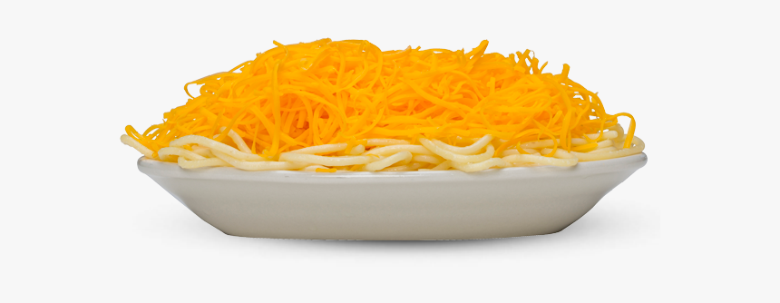 Grated Cheese, HD Png Download, Free Download