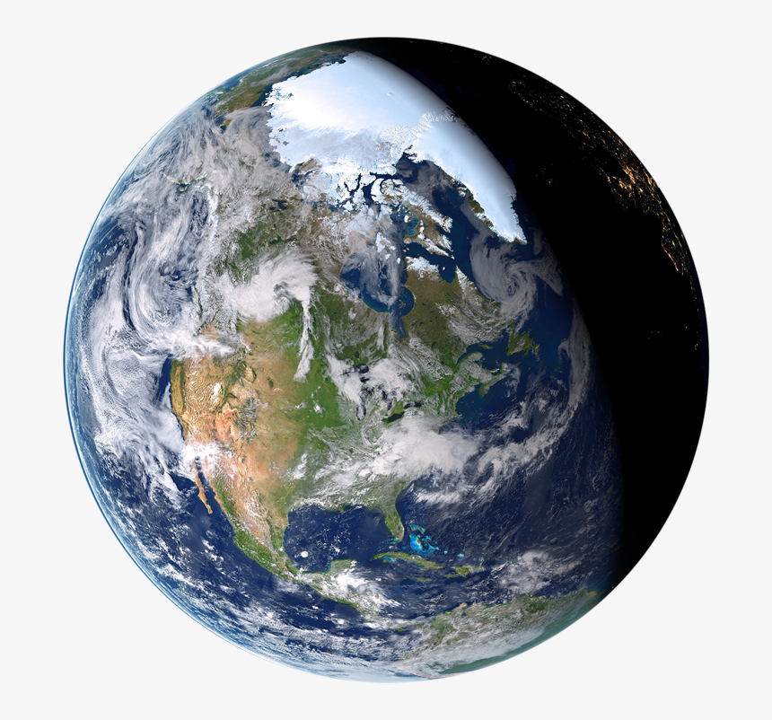 Earthweb - Earth, HD Png Download, Free Download