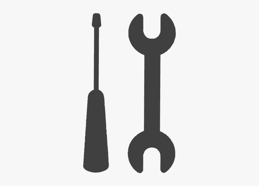 Tools And Equipments Clipart, HD Png Download, Free Download